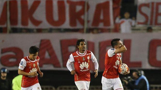 Las semifinales del fútbol colombiano sin favoritos a la vista