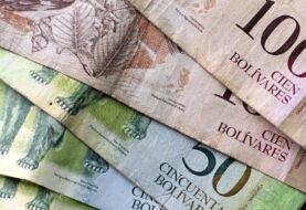El bolívar venezolano languidece asfixiado por la inflación