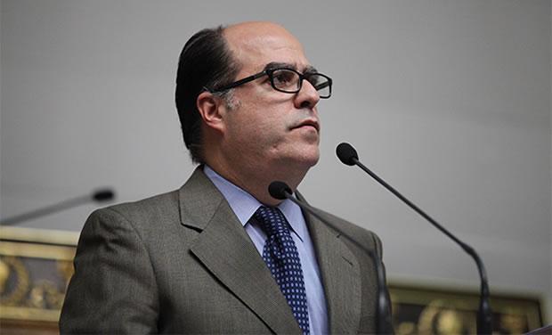 """Primero Justicia denuncia detención """"ilegal"""" de dirigentes tras disturbios"""