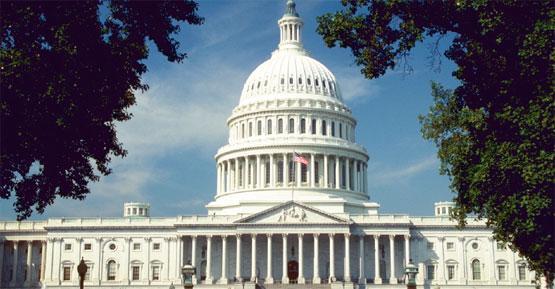 El Congreso de EE.UU. renueva ley para prolongar sanciones contra Irán