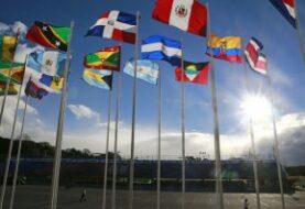 República Dominicana acogerá la próxima cumbre de la Celac el 25 de enero