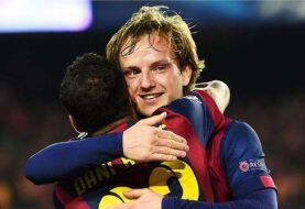 Barça - Madrid: sin espacio para errores
