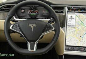 La UE lanza un proyecto para usar GPS en vehículos propios