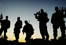 Comandante del Ejército colombiano desmiente se haya violado cese al fuego