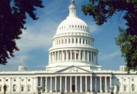 Congreso de EEUU aprueba ley millonaria para invertir en investigación médica