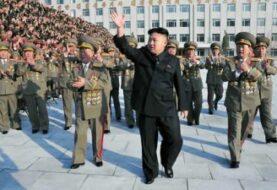 """Corea del Norte amenaza con """"duras medidas"""" ante nuevas sanciones de la ONU"""