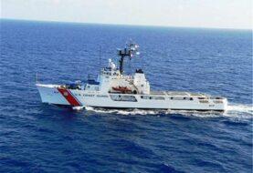 Guardia Costera de EE.UU. suspende búsqueda de pasajero que cayó de crucero