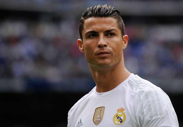 Vinculan a Cristiano Ronaldo con evasión tributaria en España