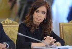 Juez argentino clausura instrucción de causa en la que procesó a Fernández