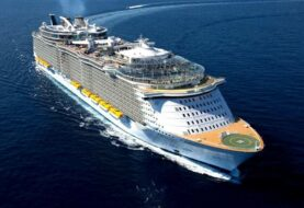 Royal Caribbean y Norwegian anuncian que tendrán rutas de cruceros a Cuba