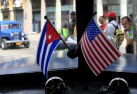 EEUU y Cuba acuerdan cooperar en clima y meteorología