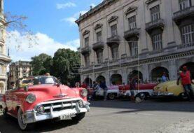 Reclamos de bienes expropiados en Cuba pueden poner en riesgo firmas foráneas