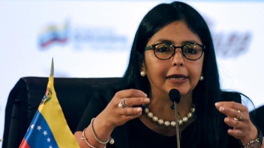 """Venezuela activa """"mecanismo"""" para resolución de controversias en el Mercosur"""