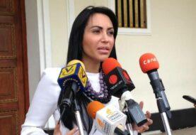 Comisión de Política Interior atendió más de 2500 denuncias de violación de DDHH