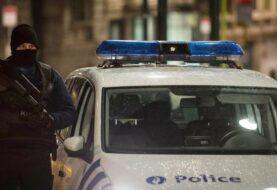Detenido en Alemania un yihadista marroquí vinculado a los atentados de París