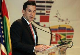 Deuda venezolana con zona franca panameña baja de 400 a 40 millones dólares
