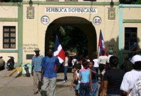 """Comisión Derechos Humanos dominicana dice en el país existe """"marcado racismo"""""""