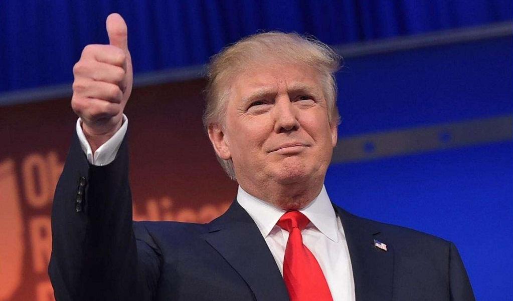 Más de 8.000 participantes desfilarán en la toma de posesión de Trump