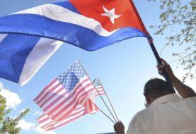 Sector privado cubano pide a Trump mantener reformas de Obama y más apertura