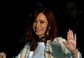 Fiscalía argentina pide embargo preventivo de hotel propiedad de Kirchner