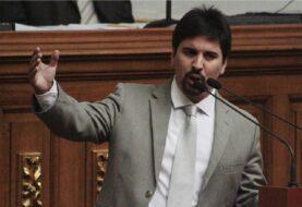 """López ratifican ante la Asamblea Nacional que """"Sí Hay Salida"""""""