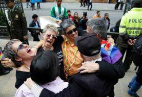 Corte EE.UU. falla a favor de alianza estudiantil entre gays y heterosexuales