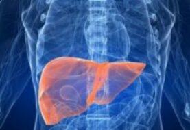 Un fármaco consigue mejorar supervivencia en pacientes con cáncer de hígado