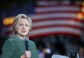"""Clinton asegura que perdió elecciones por ciberataque ruso """"sin precedentes"""""""