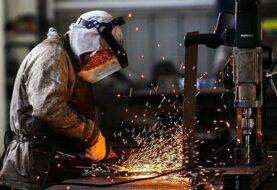 La producción industrial en Chile cayó un 1,4 % interanual en noviembre