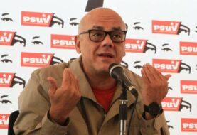 Gobierno venezolano dice seguirá en diálogo y no permitirá violencia opositora