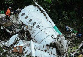 Bolivia: Funcionaria confirma responsabilidad en tragedia aérea al dejar país