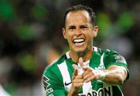 Venezolano Alejandro Guerra gana el mejor jugador de la Copa Libertadores
