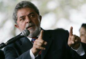 Lula pide que fiscal que lo acusa de corrupción lo indemnice por daño moral