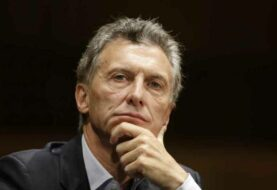 Macri veta ley que promueve la detección temprana de la trombofilia