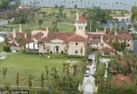 Trump contrata de nuevo empleados extranjeros en club Mar-a-Lago de Florida