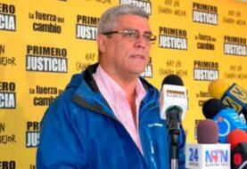Oposición venezolana pide al Gobierno rectificar las medidas monetarias