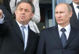 Rusia insiste en la responsabilidad individual de deportistas que se dopan