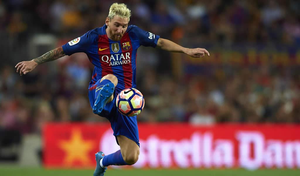 El Clásico irrumpe con el Barça necesitado y el Madrid a abrir más brecha