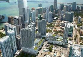 Mercado inmobiliario y comercial de Miami sigue muy activo
