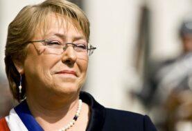 Bachelet promulga ley que permitirá elección directa gobernadores regionales