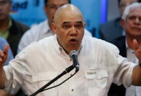Diálogo en Venezuela entra en fase de revisión