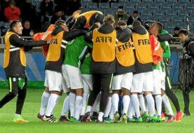 Atlético Nacional se impone en los penales y logra el bronce