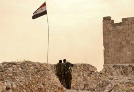 Rebeldes y autoridades negocian una evacuación de civiles y heridos de Alepo