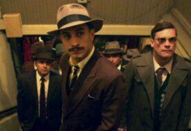"""Chilena """"Neruda"""" nominada como mejor cinta extranjera en Globos de Oro"""