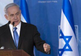 Netanyahu cancela la decisión de ampliar colonias para evitar choque con EEUU