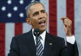 Obama hará hoy balance de su legado en el combate al terrorismo