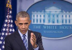 Obama permite que el Consejo de Seguridad condene los asentamientos israelíes