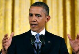 Obama advierte a Trump que declarar guerra al Islam le costaría caro a EE.UU.