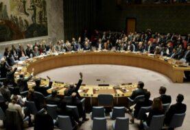 El Consejo de Seguridad aprueba resolución de apoyo a la tregua en Siria