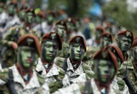Colombia iniciará programas de cooperación con la OTAN
